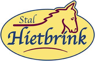 Stal Hietbrink